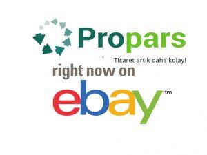 Ebay, satış, komisyon, oran