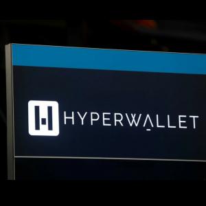 Hyperwallet