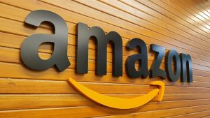 Amazon'da Satış-Propars