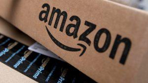 Amazon Avrupa ve Amazon Komisyon Oranları