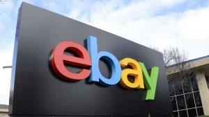 ebay - propars