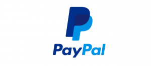 paypal propars