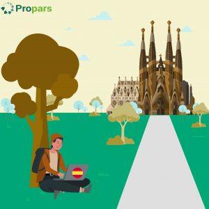İspanya'ya e-ihracat nasıl yapılır?