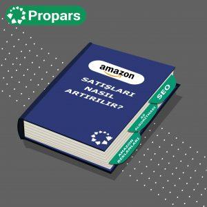 Amazon satışları nasıl artırılır?