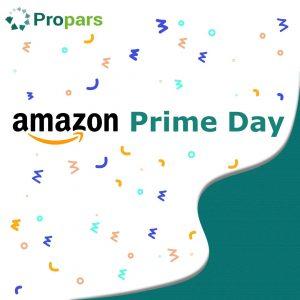 Amazon Prime Day Satıcılara Yönelik İpuçları